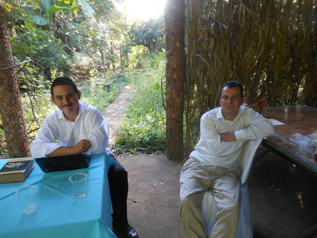 nicaragua kulanu
