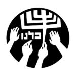 Kulanu Logo