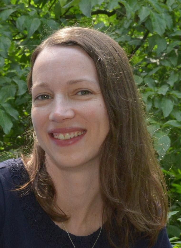 Molly Levine