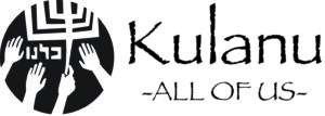 Kulanu - All of Us (logo)